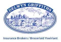 Delwyn Griffiths Insurance