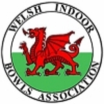Welsh Indoor Bowls Association