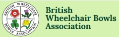 British Wheelchair Bowls Association